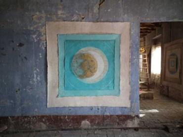 30-Atelier et photo in situ