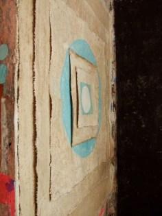 39-Atelier et photo in situ