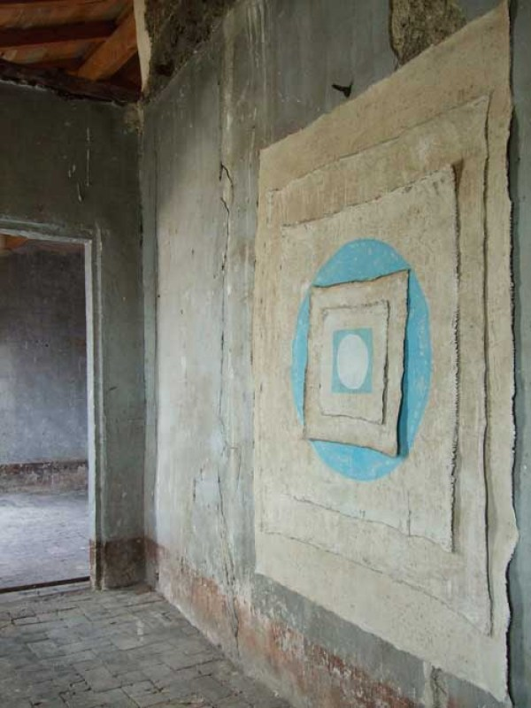43-Atelier et photo in situ