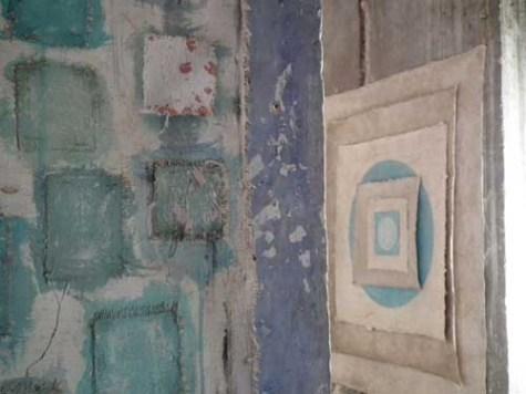 45-Atelier et photo in situ