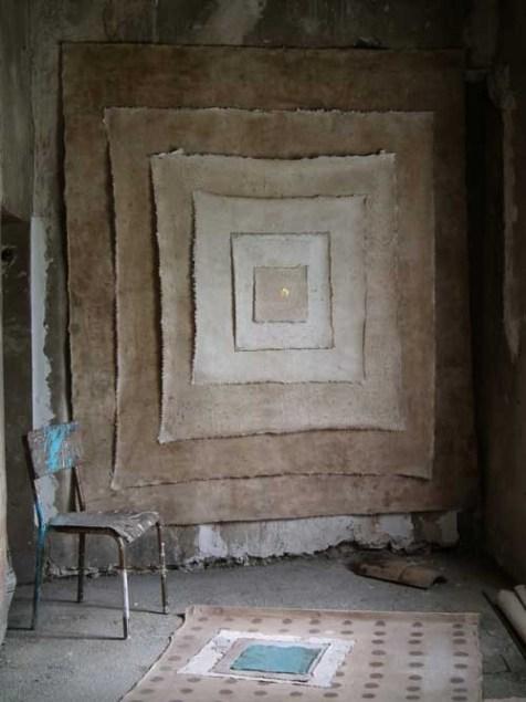 46-Atelier et photo in situ