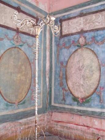 5-Atelier et photo in situ