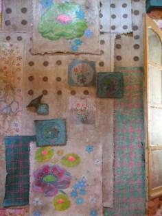 79-Atelier et photo in situ