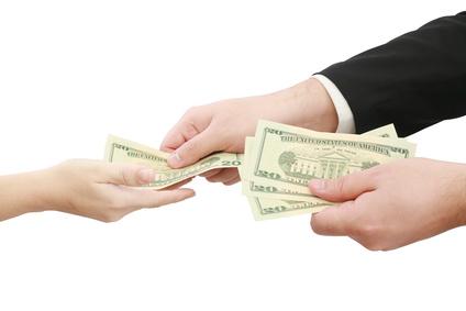 Le paiement de la lettre de change