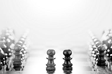 De la distinction entre le contrat, le quasi-contrat, le délit et le quasi-délit
