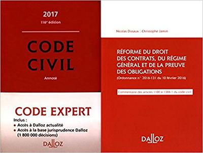 La reconnaissance des clauses abusives en droit commun des contrats: réforme des obligations