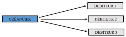 Schéma 8.JPG