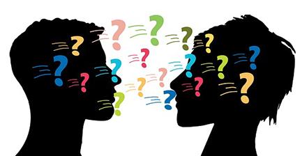 Differences Et Points Communs Entre Le Pacs Et Le Mariage