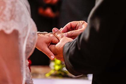 sites de rencontre légitimes pour les mariés