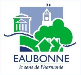 Ville d'Eaubonne