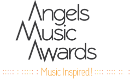 Angels Music Awards