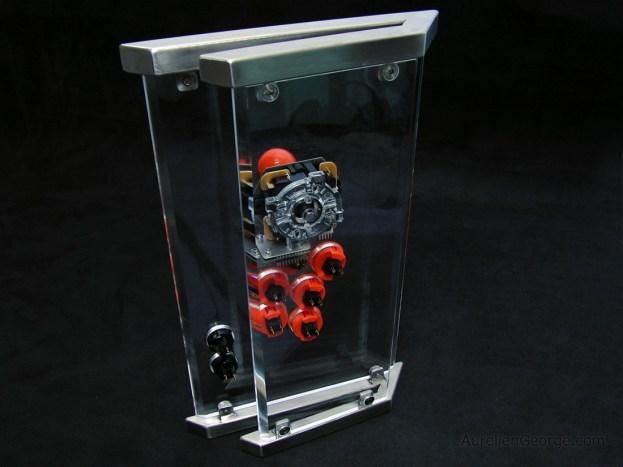 Stick-arcade-glass-aurelien-george-12