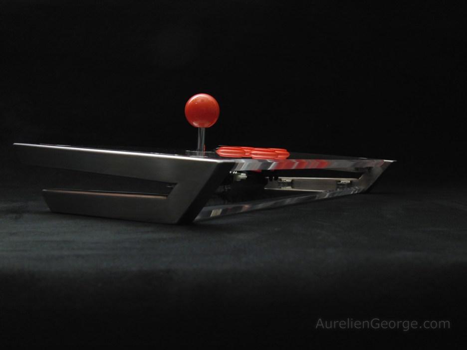 stick-arcade-glass-aurelien-george04