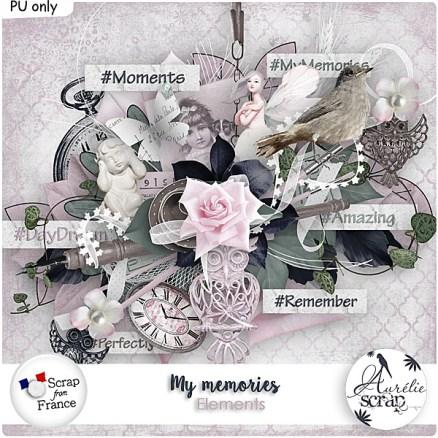 aurelie_mymemories_el_pv
