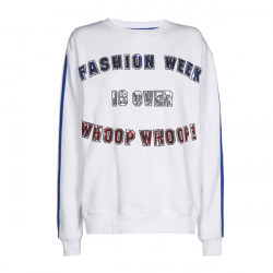 orensweaterfashionweekisover