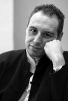 """""""A prioridade em Macau não passa por implementar uma agenda cultural, mas sim uma agenda étnica"""" (Por) – Marco Carvalho"""