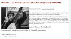 Concerto-Dian-e-Luca-300x165