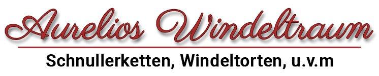 Aurelio's Windeltraum