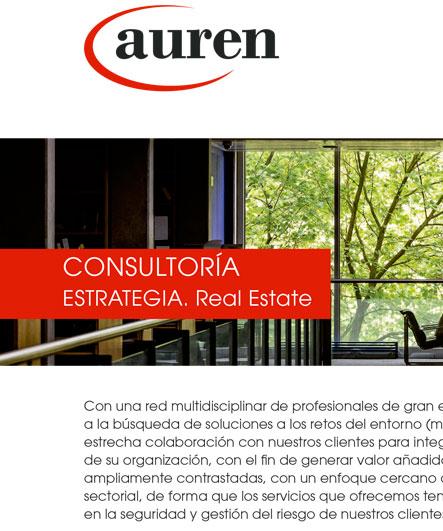 /es/wp-content/uploads/2020/01/5-CONSULTORÍA_ESTRATEGIA_REAL-ESTATE.pdf