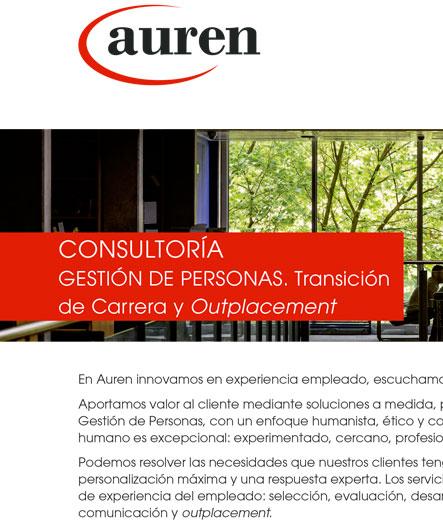 /es/wp-content/uploads/2020/01/5-CONSULTORÍA_RRHH_TRANSICIÓN.pdf