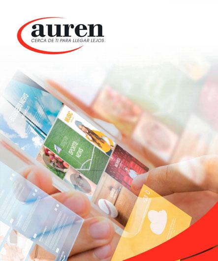 /es/wp-content/uploads/2019/11/media-technology.pdf