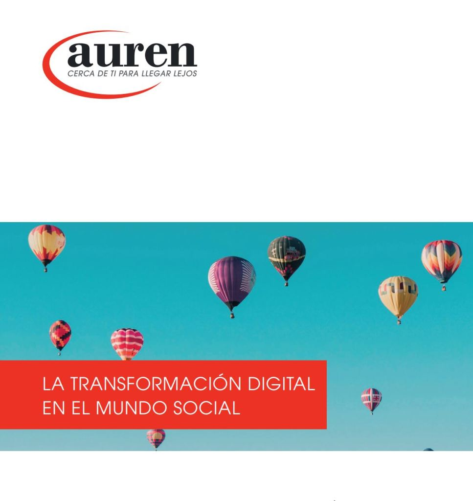 https://auren.com/es/wp-content/uploads/2020/04/Folleto-Social.sic_web.pdf