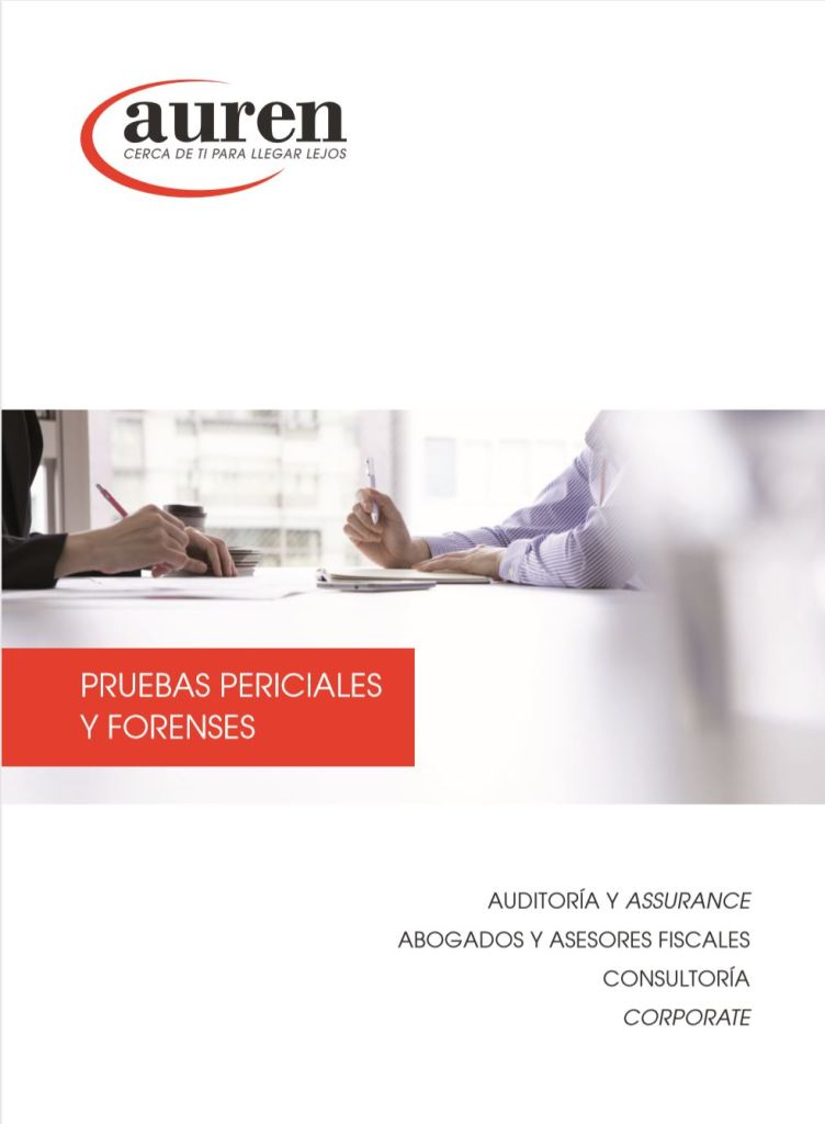 https://auren.com/es/wp-content/uploads/2020/06/Pruebas-periciales-y-forenses-A4.pdf