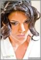Aureo de Sá - Make e Hair Stylist