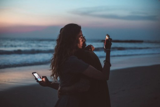 How Tinder Messed up the Economics of Dating
