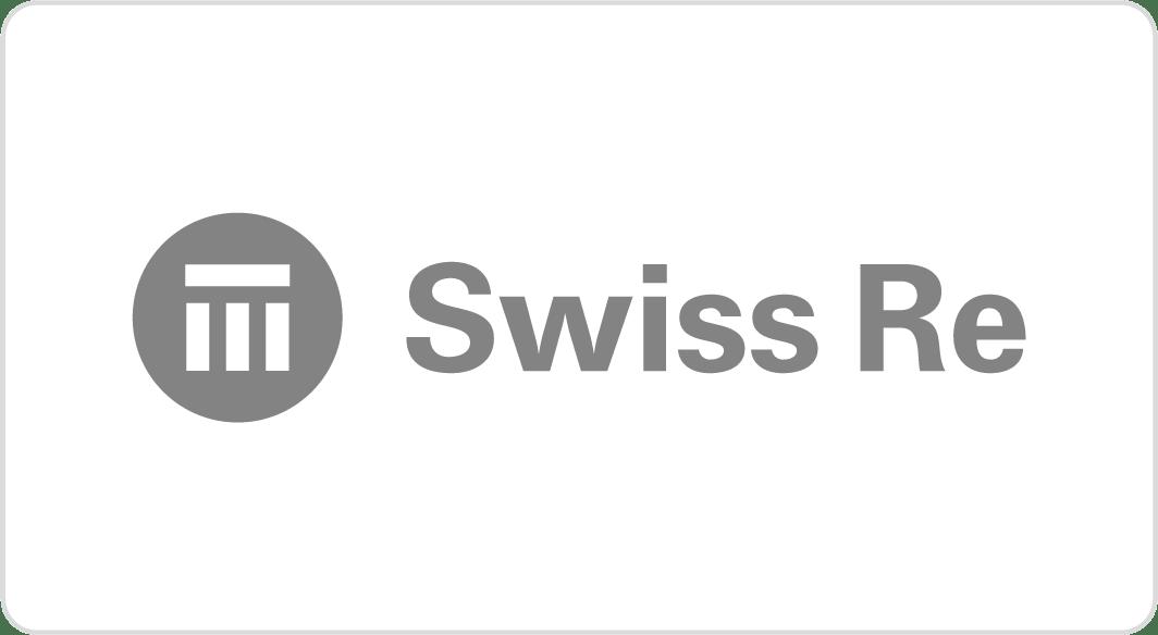 aureus-swissre-logo
