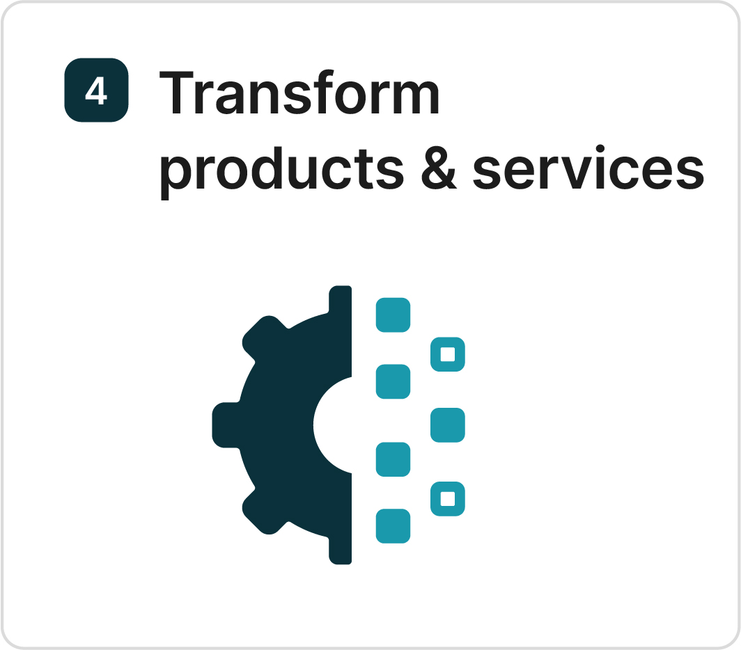 4-TransformProducts+Services