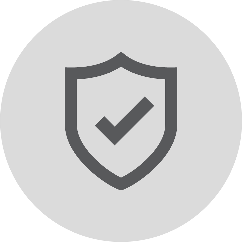aureus-Insurance_industries