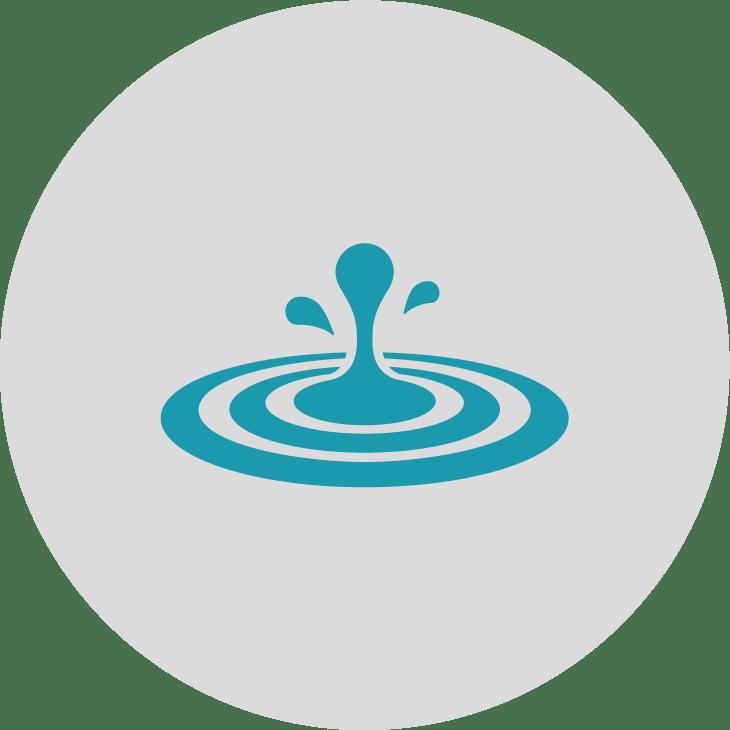 optimize-icon
