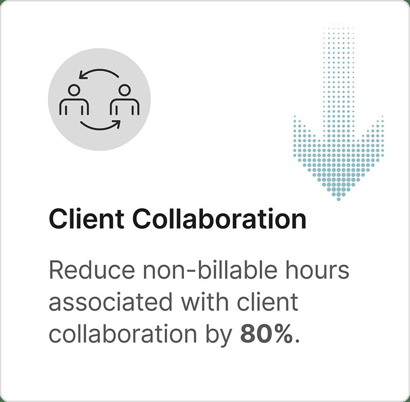 ClientCollaboration
