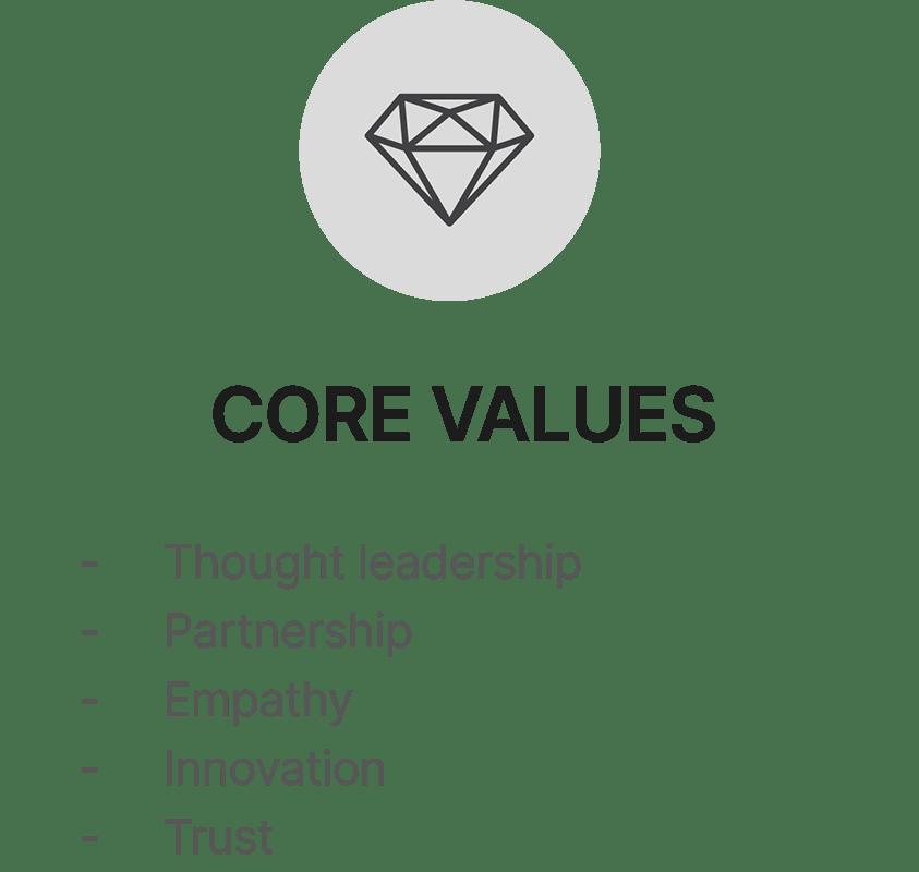 CoreValues-01