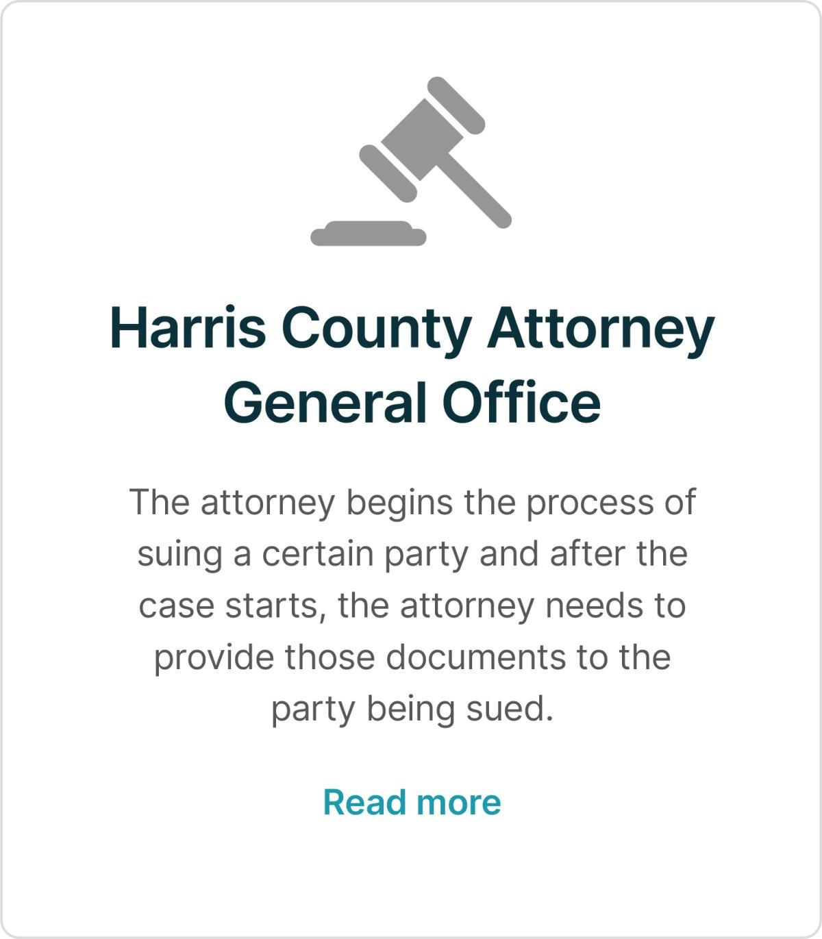 Harris-County-Attorney