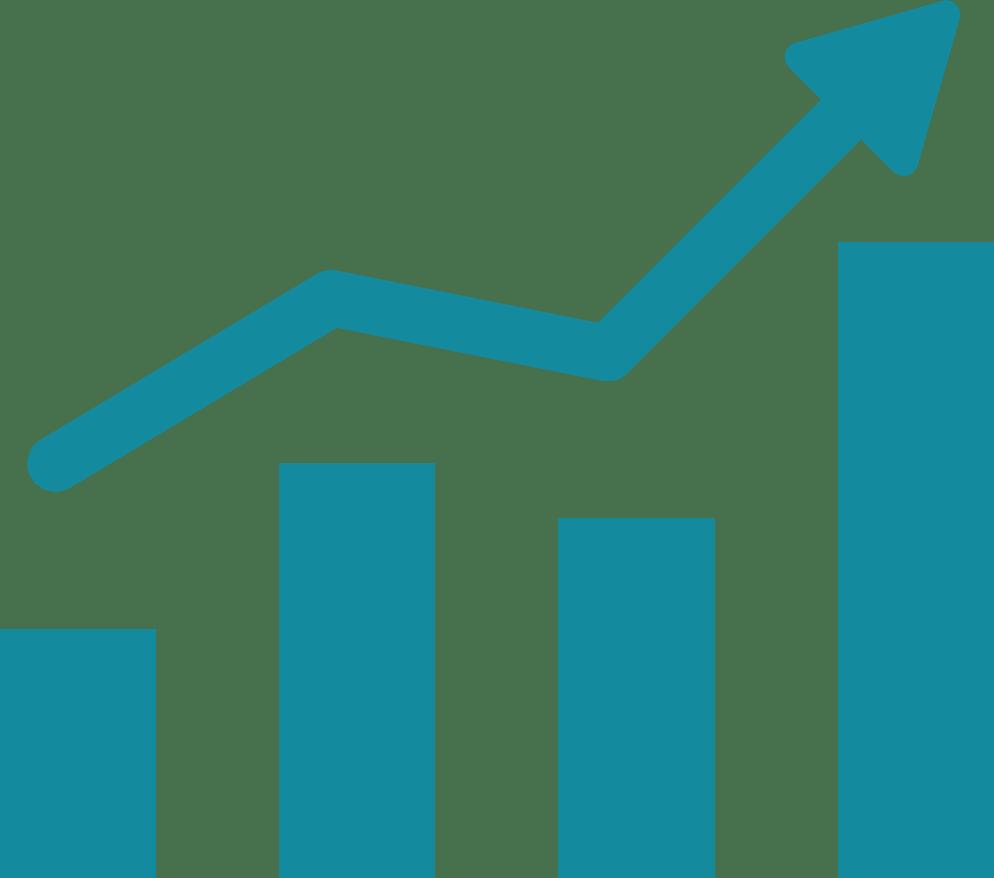 IoT-chart-graphic