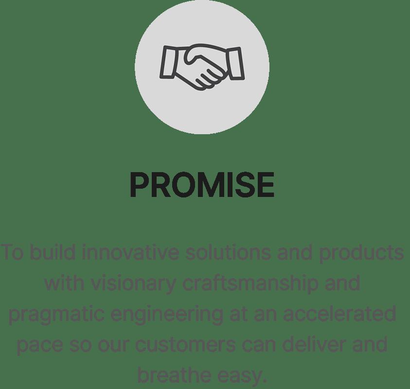 Promise-01
