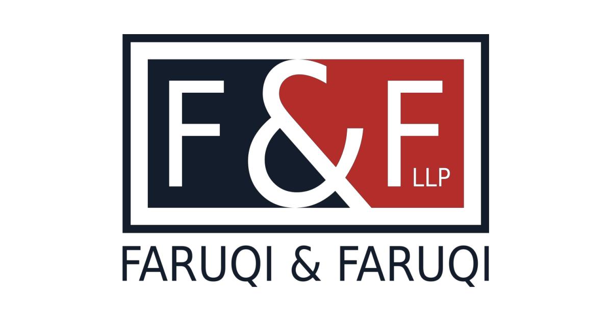 faruqi-and-faruqi