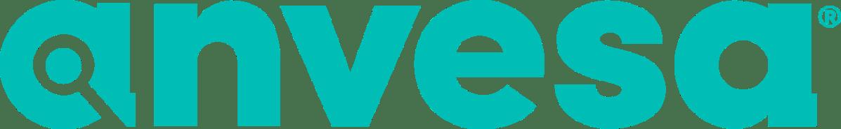 anvesa-logo