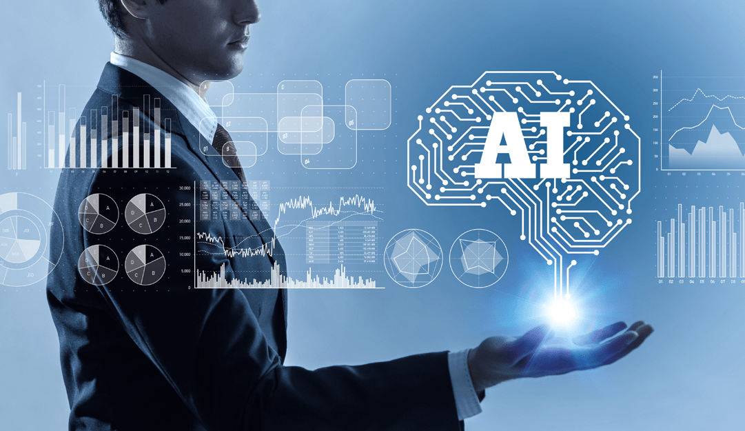 Read more about the article Insurance is Getting Smarter: How AI and IoT Will Transform the Industry