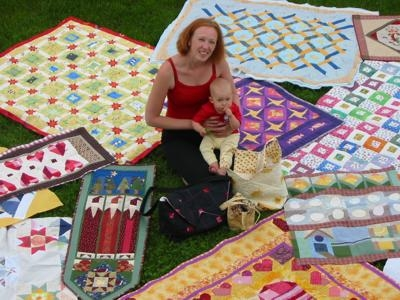 2-wenche2002-firstquilts