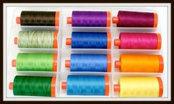 over-the-rainbow-aurifil
