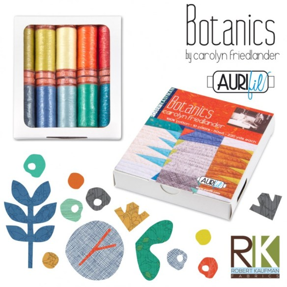 botanics-small_1000px-788x788