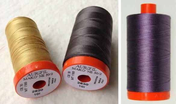 8-my-aurifil-colours