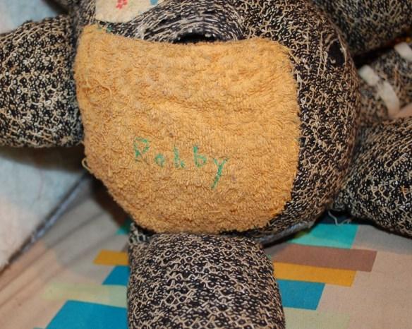 robby 2