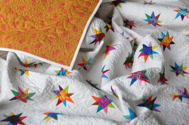 19 aurifil designer sewing
