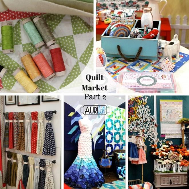 QuiltMarket-2