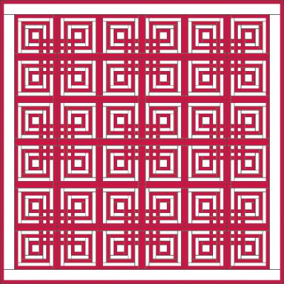 wedding-knot-wall-quilt-pattern-1