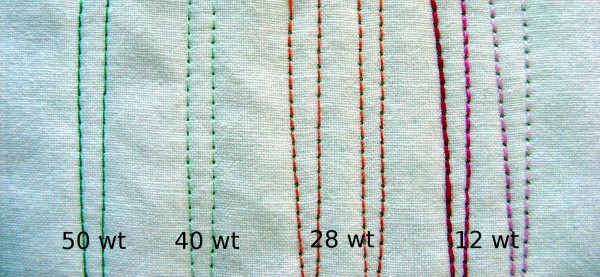 thread-weight-sample-2000-px-600x277
